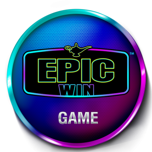 EPICWIN GAME SLOT