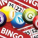 Bingo บิงโกออนไลน์