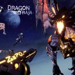 Dragon Raja เกมมือถือสไตล์ MMORPG