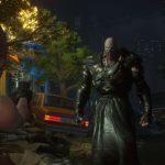 ระบบ Gameplay ของเกม Resident Evil 3