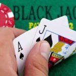 รู้จักกับ Lucky 13 Blackjack