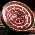 Roulette กับความเป็นมาสู่ Casino Online