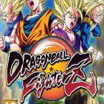 ยุดยอดเกมต่อสู้ในตำนาน Dragon Ball Fighter Z
