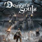 เกม PS5 น่าเล่น Demon's Souls