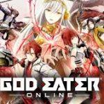 Good Eater 3 ต่อสู้เพื่อความอยู่รอด