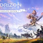 Horizon Zero Dawn เกมฟอร์มยักษ์น่าเล่น