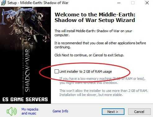 วิธีติดตั้ง Game PC ง่ายๆ